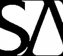 sukabumi-arsitek-logo1